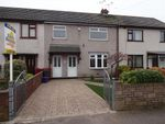 Thumbnail for sale in Coronation Drive, Dalton In Furness