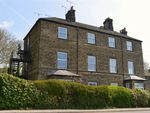Thumbnail for sale in Ambervale House, 1, Moor Road, Ashover Chesterfield, Derbyshire