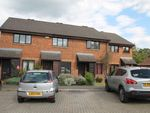 Thumbnail to rent in Marigold Close, Crowthorne