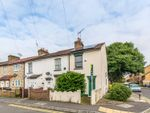 Thumbnail for sale in Orchard Road, Hounslow