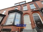 Thumbnail to rent in Ebberston Terrace, Leeds, West Yorkshire
