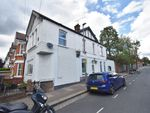 Thumbnail to rent in Gassiot Road, London
