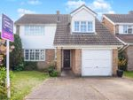 Thumbnail for sale in Neil Armstrong Way, Leigh-On-Sea