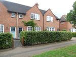 Thumbnail to rent in Moor Pool Avenue, Harborne, Birmingham