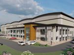 Thumbnail for sale in Plot A Centrix Business Park, Phoenix Parkway, Corby, Northamptonshire