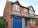 Thumbnail to rent in Glenmore Drive, Derby