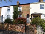 Thumbnail for sale in Reading Road, Farnborough