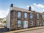 Thumbnail for sale in Station Road, Pool, Redruth