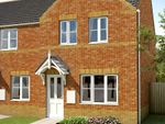 """Thumbnail to rent in """"The Burnsall"""" at Doncaster Road, Goldthorpe, Rotherham"""