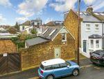 Thumbnail to rent in Stanley Road, Teddington