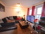 Thumbnail to rent in City View Apartments, Highclere Avenue, Manchester