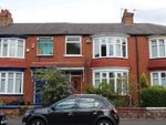 Thumbnail to rent in Roman Road, Middlesbrough