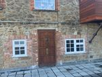 Thumbnail to rent in Vine Flats, Ilminster