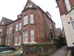 Thumbnail for sale in Alexandra Road, Prenton
