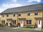 Thumbnail to rent in Alexander Gate, Off Waterloo Road, Hanley, Stoke-On-Trent