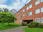 Thumbnail to rent in Jacoby Place, Priory Road, Edgbaston