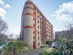 Thumbnail to rent in Llansannor Drive, Cardiff