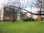 Thumbnail for sale in Wellington Court, Bury