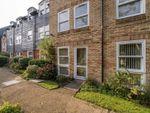 Thumbnail to rent in Knotts Lane, Canterbury