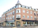 Thumbnail to rent in Russell Court, 5 Frederick Street, Aldershot