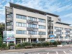 Thumbnail to rent in Seldown Lane, Poole