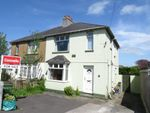 Thumbnail for sale in Haye Road, Sherford, Plymouth