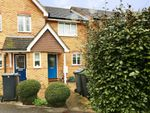 Thumbnail to rent in Coronation Road, Waterlooville