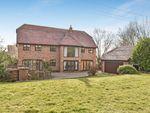 Thumbnail to rent in Ambarrow Lane, Sandhurst
