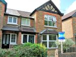 Thumbnail to rent in The Triangle, Woking