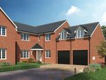 """Thumbnail to rent in """"The Oxford"""" at Manor Lane, Maidenhead"""