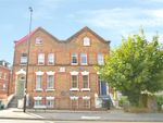 Image 1 of 7 for Flat 159c, Florence Court, Croydon Road