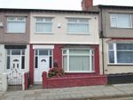 Thumbnail for sale in Grace Road, Walton, Liverpool