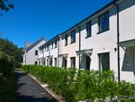 Thumbnail to rent in Lowenna Fields, Mawnan Smith, Cornwall