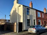 Thumbnail for sale in St Davids Terrace, Saltney Ferry, Chester