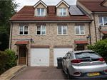 Thumbnail for sale in Sutton Heights, Maidstone