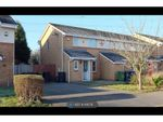 Thumbnail to rent in Canalside, Coventry
