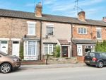 Thumbnail for sale in Forest Road, Burton-On-Trent