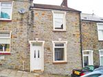 Thumbnail for sale in Woodland Terrace, Mountain Ash
