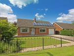 Thumbnail for sale in Brickenhole Lane, Walkeringham, Doncaster