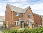 """Thumbnail to rent in """"Cambridge"""" at Michaels Drive, Corby"""