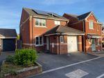 Thumbnail to rent in Well Oak Park, Exeter, Devon