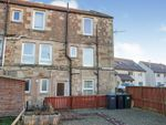 Thumbnail for sale in Inch Road, Kelso