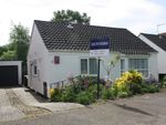 Thumbnail for sale in Thwaite Road, Ditchingham, Bungay