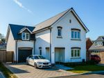 Thumbnail to rent in Abbots Field, Yapton, Arundel