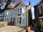 Thumbnail for sale in Tennyson Avenue, King''s Lynn, Norfolk