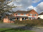 Thumbnail for sale in Stratford Road, Honeybourne, Evesham