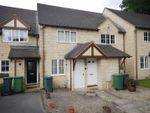 Thumbnail for sale in Eagle Close, Chalford, Stroud