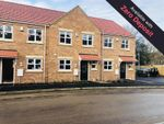 Thumbnail to rent in Fenmen Place, Wisbech