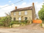 Thumbnail for sale in Long Cross, Shaftesbury, Dorset
