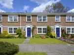 Thumbnail to rent in Burcote, Gower Road